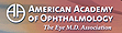 AAO - AMERICAN ACADEMY OF OPTHALMOLOGY