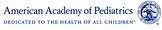 AAP - AMERICAN ACADEMY OF PEDIATRICS
