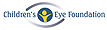 Children's Eye Foundation