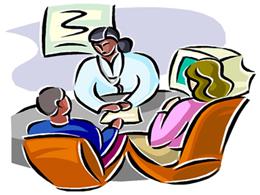 HOSPITAL AFFILIATIONS IMAGES