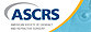 ASCRS: The American Society of Cataract and Refractive Surgery